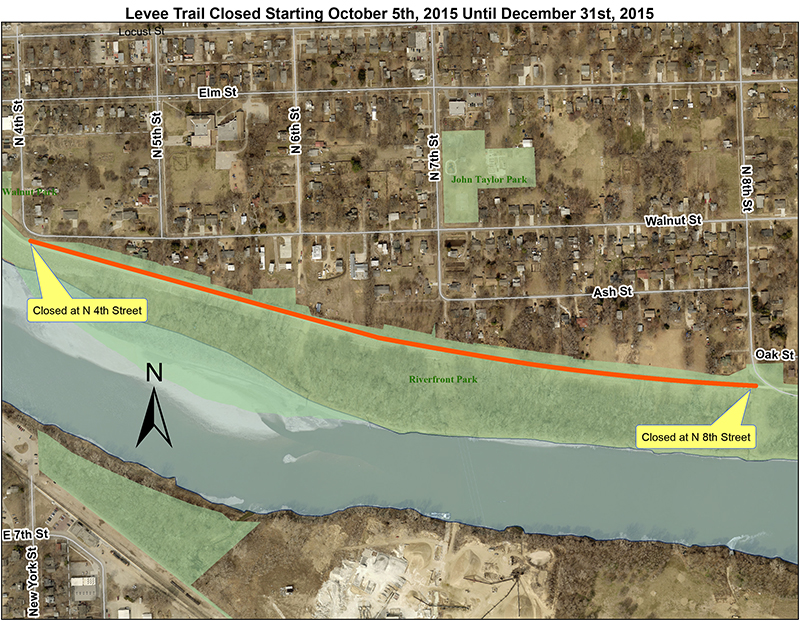 MSPumpStation_Levee_Closure_Map